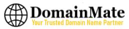 DomainMate